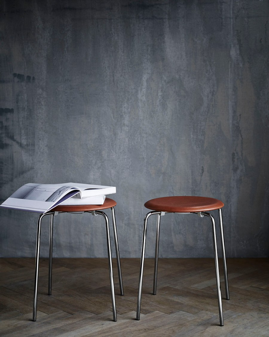 Objects By The Republic Of Fritz Hansen Cate St Hill