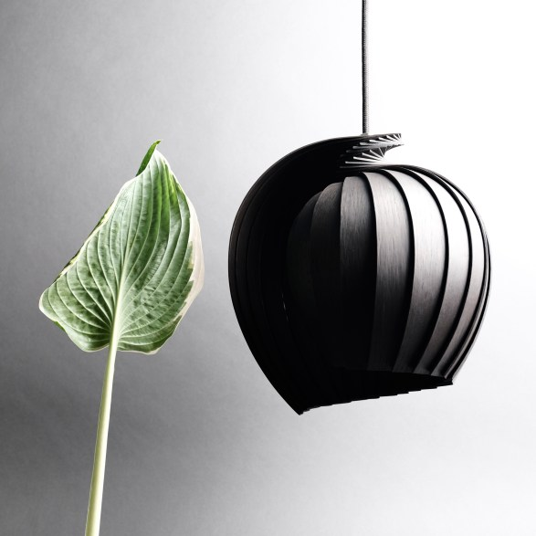 my top picks from northmodern: Kovac Family lights