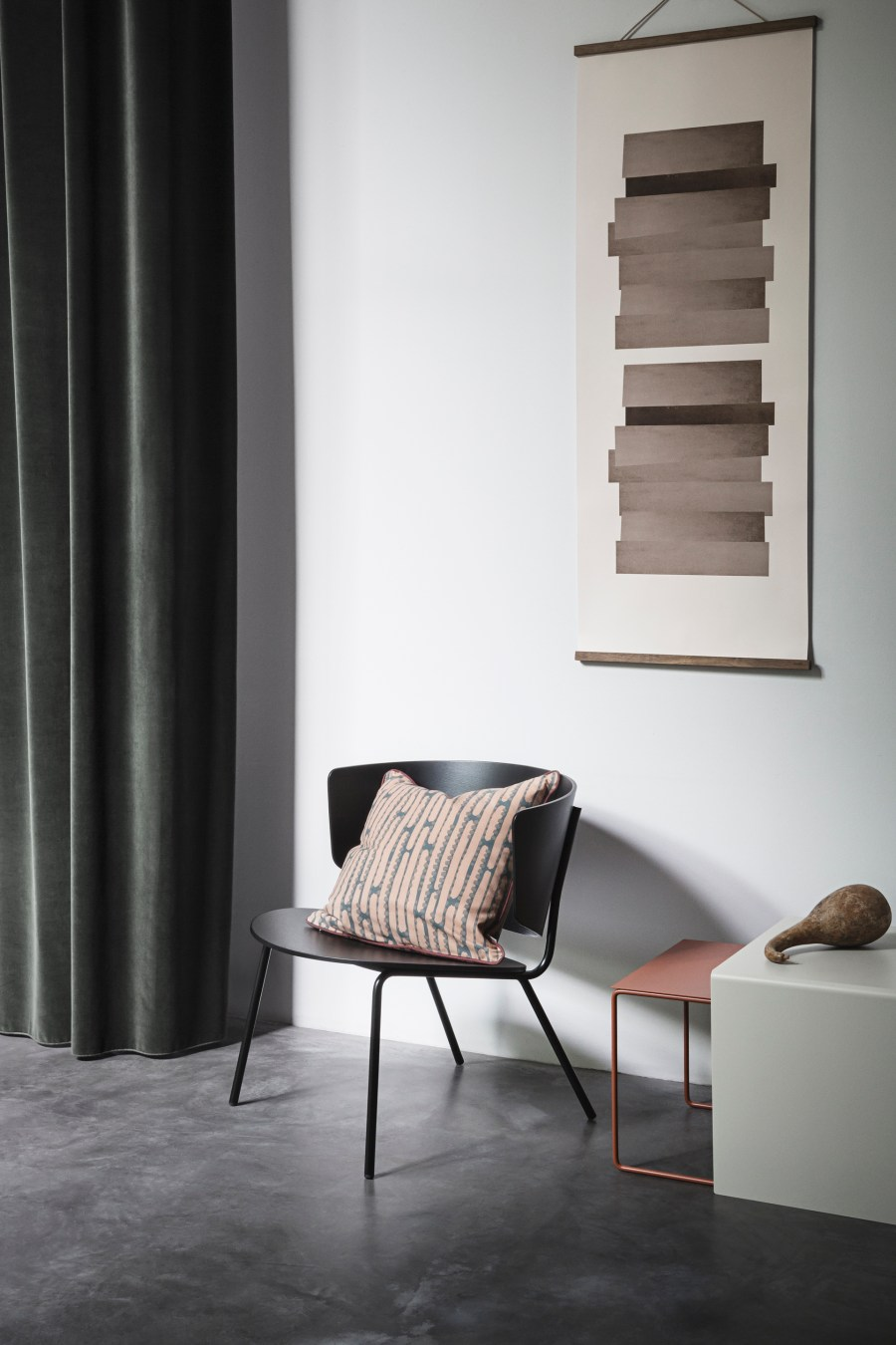 Ferm Living Autumn/Winter 2016 collection