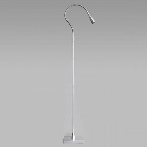 Tips for choosing LED lighting - John Cullen lighting