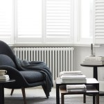 Fredericia furniture: The Modern Originals of tomorrow