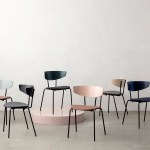 On my radar: new furniture designs and home accessories from my favourites