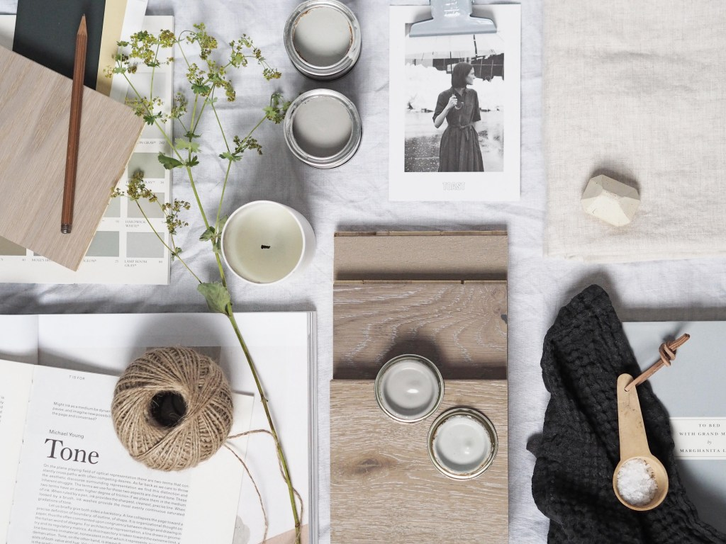 Scandinavian Interiors scandinavian interiors archives - cate st hill
