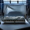 IKEA day bed - Upcoming collections to look forward to from IKEA - HJÄRTELIG collection