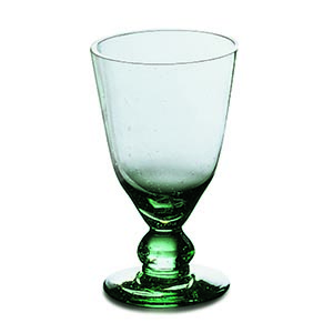 Manufactum Thuringian Forest Wine Glass -30778