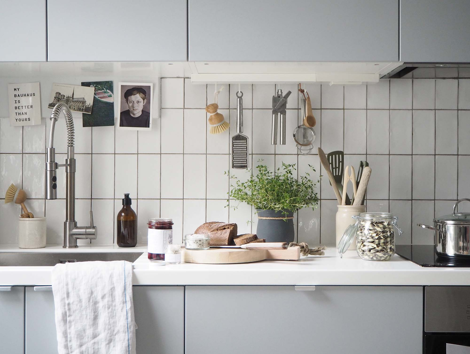 Affordable everyday kitchen essentials from homesense cate st hill geotapseo Choice Image