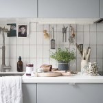 Affordable everyday kitchen essentials from Homesense