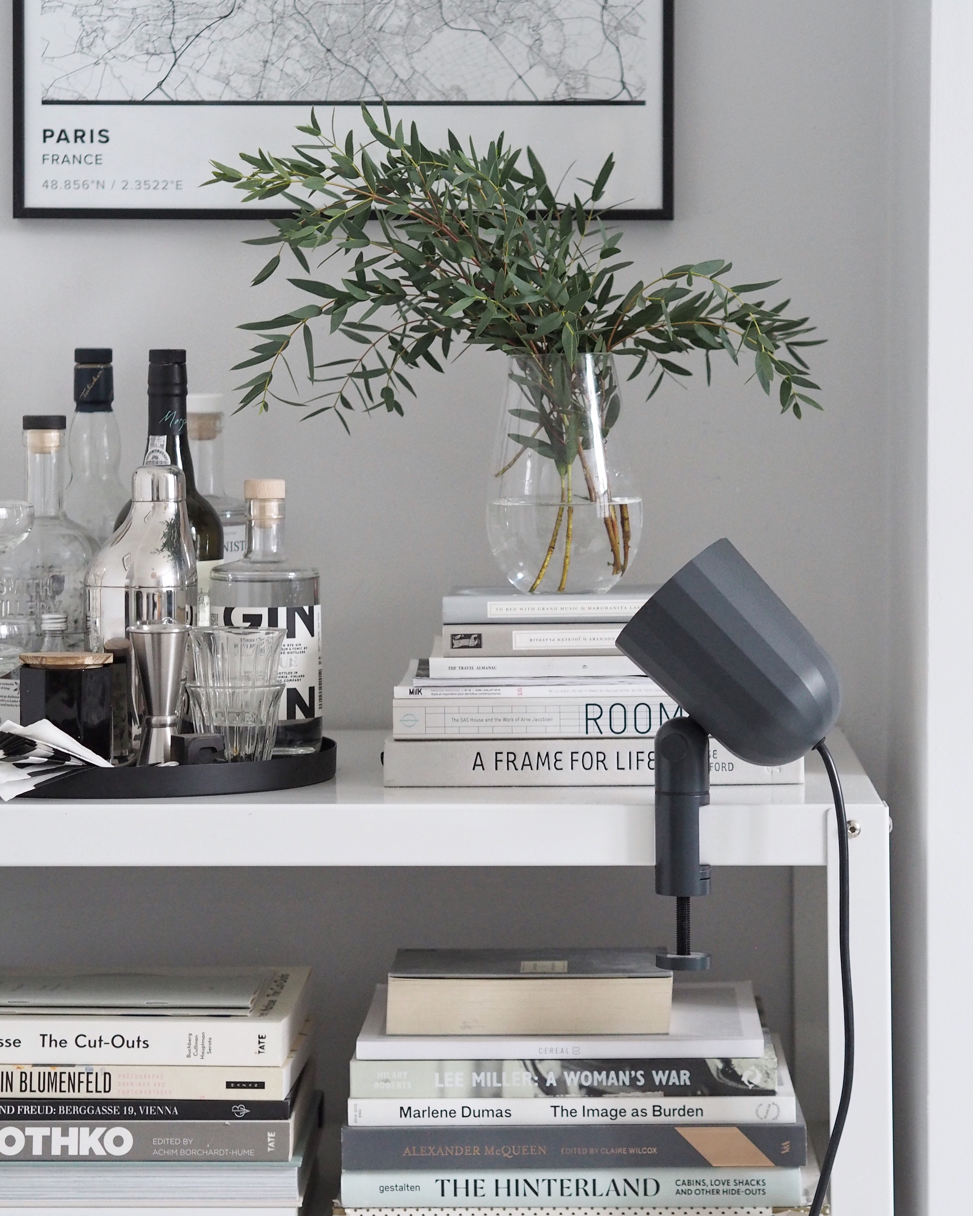 Best Of Minimal Interior Design Books  Scandinavian Style And