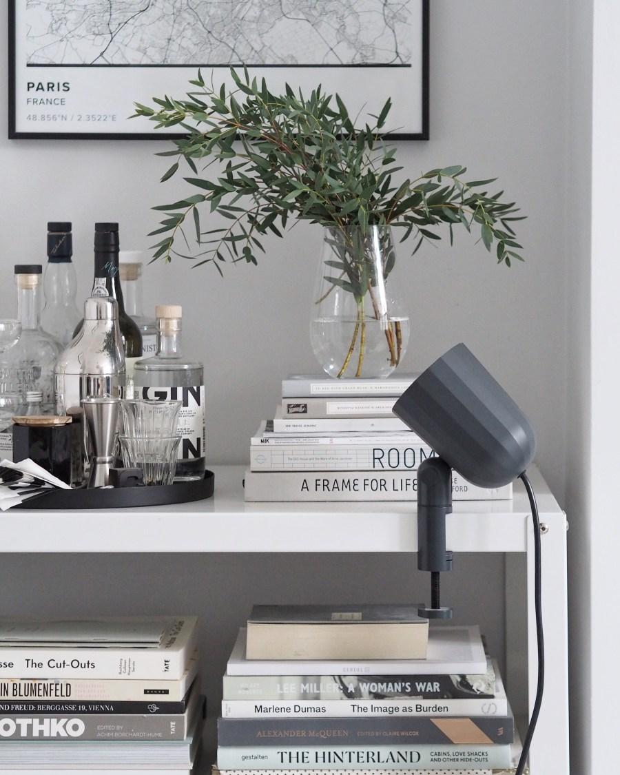 Best Of Minimal Interior Design Books For 2018 Cate St Hill
