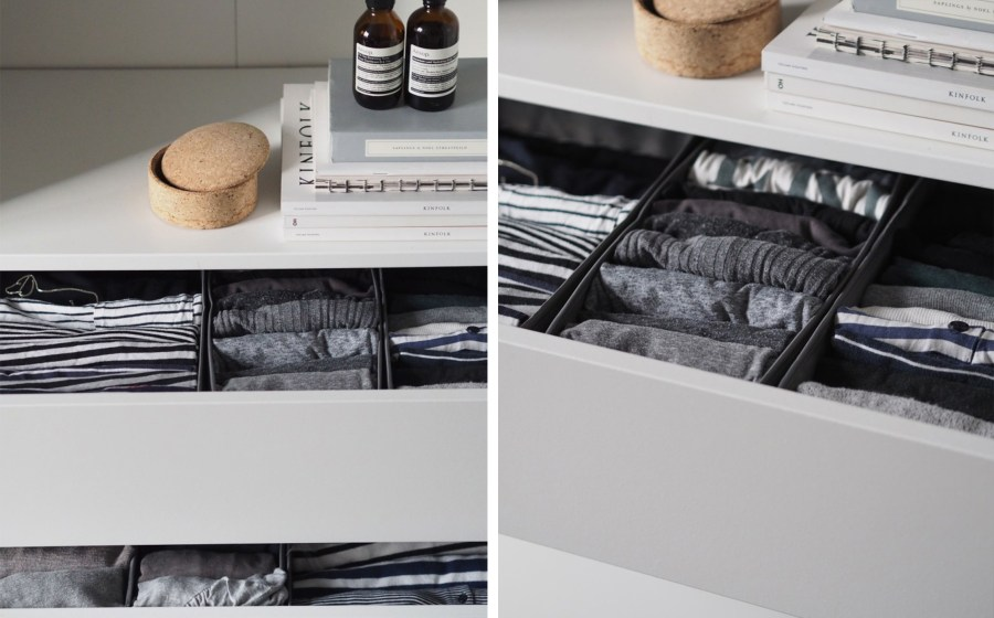 Ikea Pax Sides With Ikea Pax Latest Pax Wardrobe Hinged