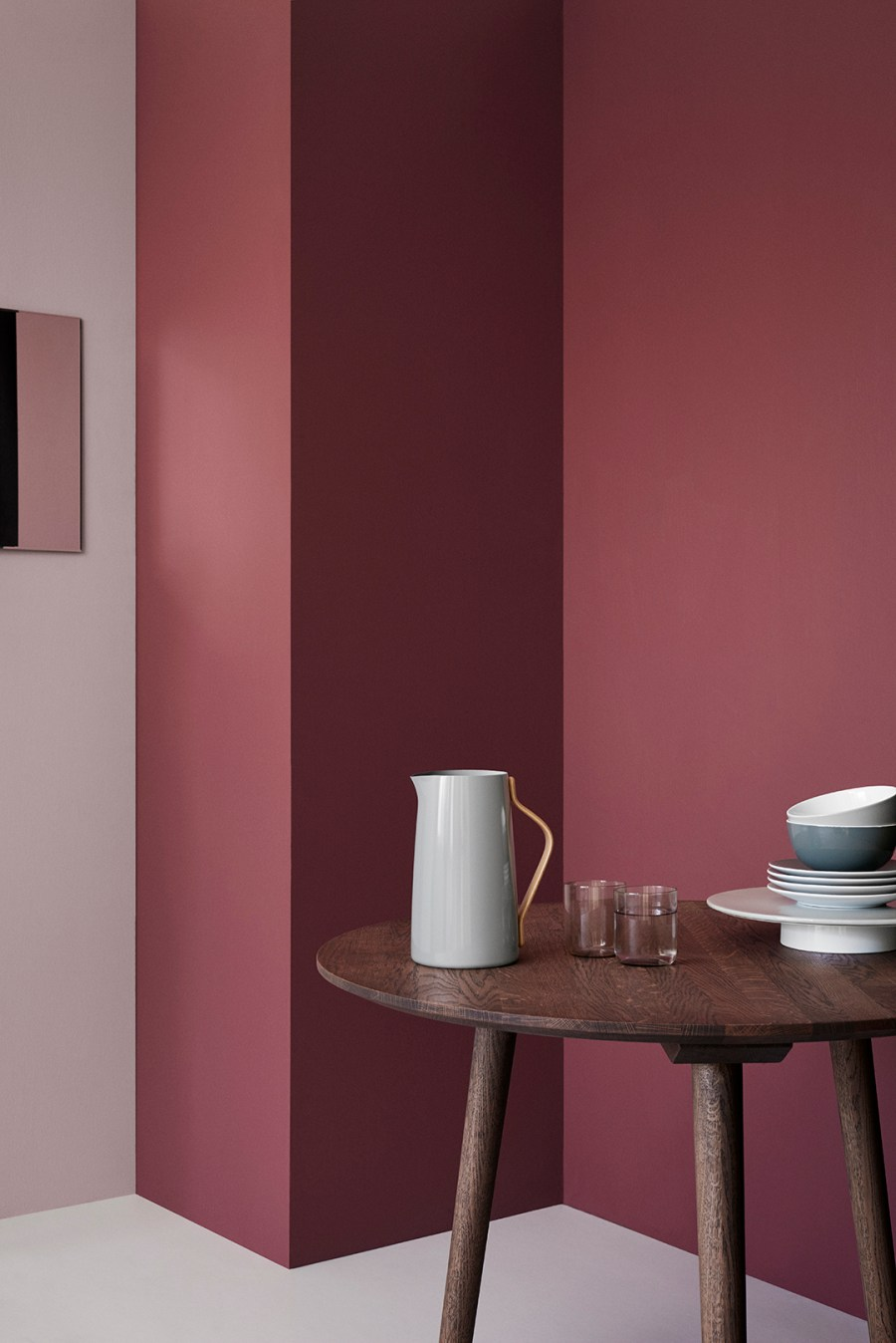 Your Home Needs This: Stelton's Emma kettle, now in new colours!