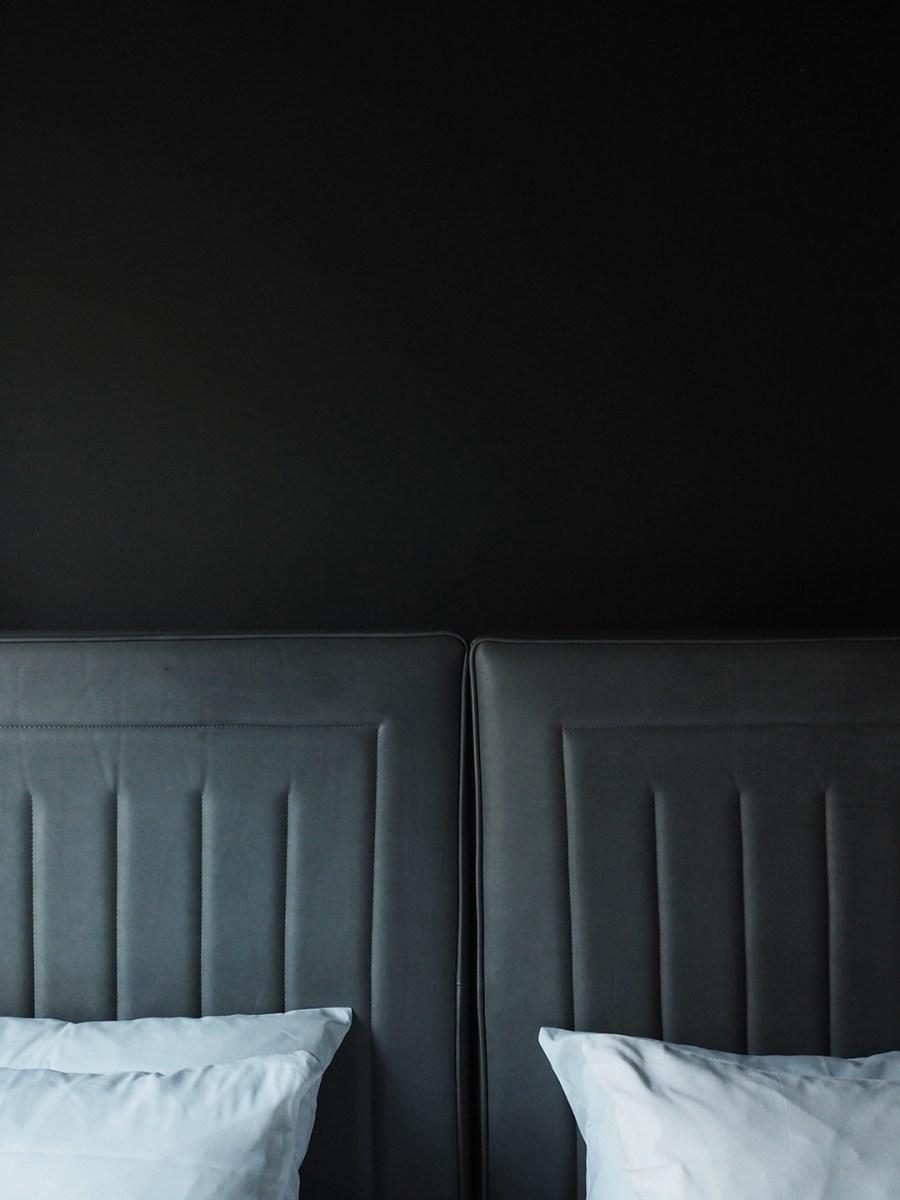 Copenhagen Hotel Reviews | Copenhagen Marriott Hotel
