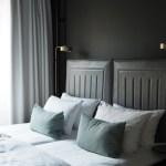 Travel: Hotel Danmark Copenhagen review