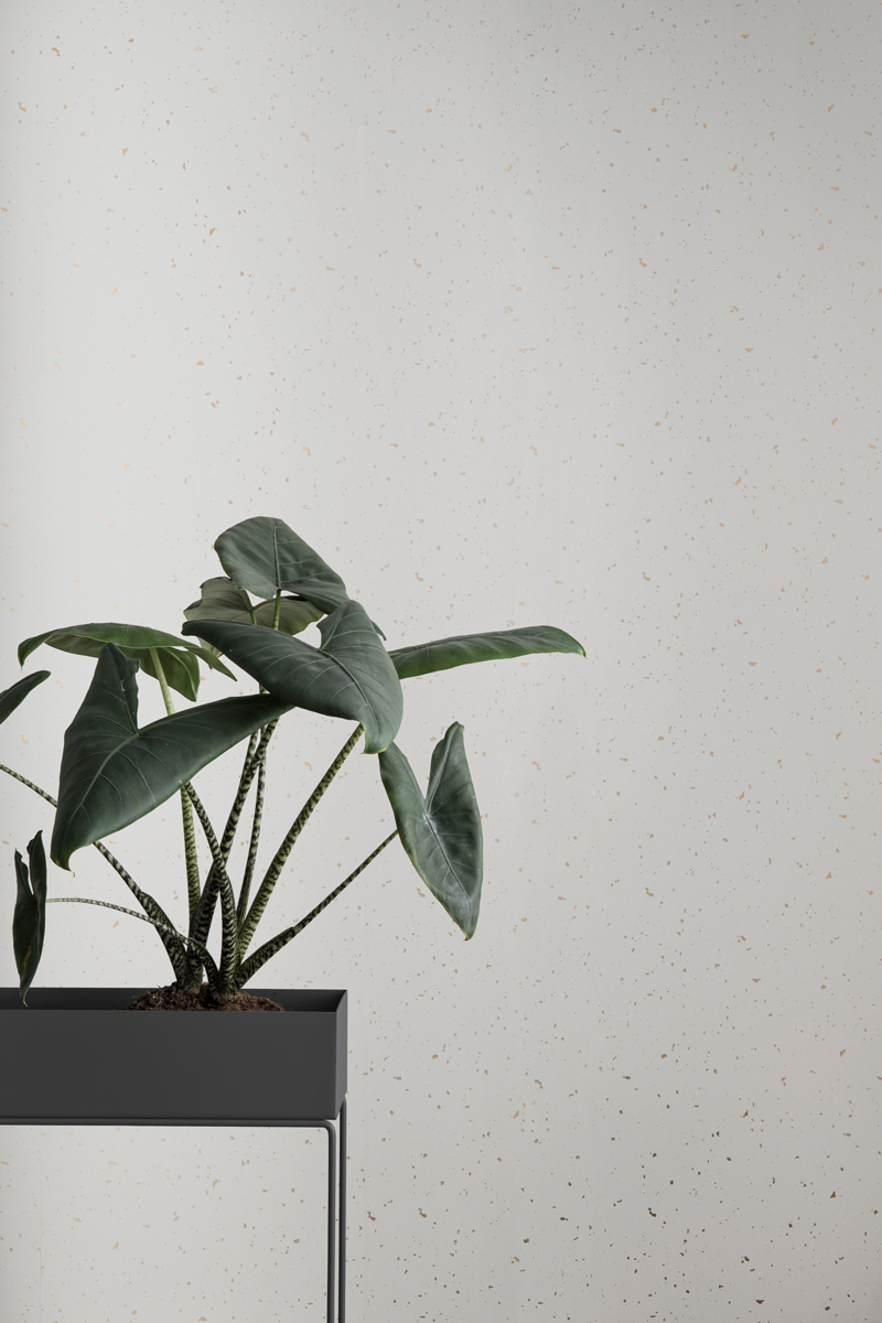 20 of the best minimal plant pots and planters - image: Ferm living
