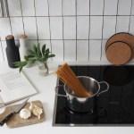 Lessons in designing a minimal kitchen, with Miele [spon]