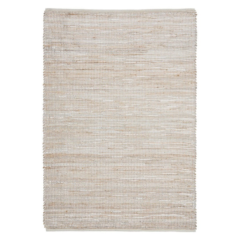 The best places to buy simple, stylish rugs - a guide