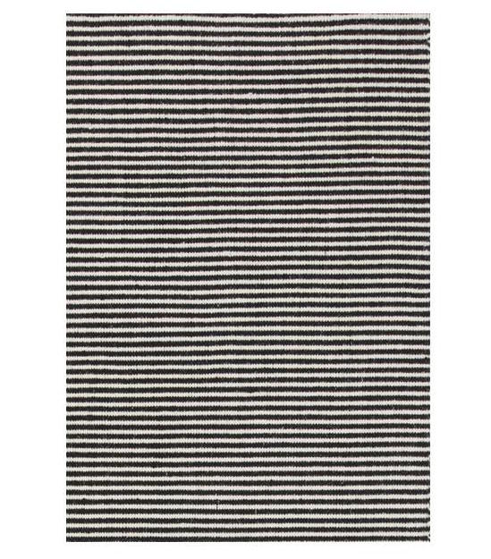 Formation rug, from £219.95