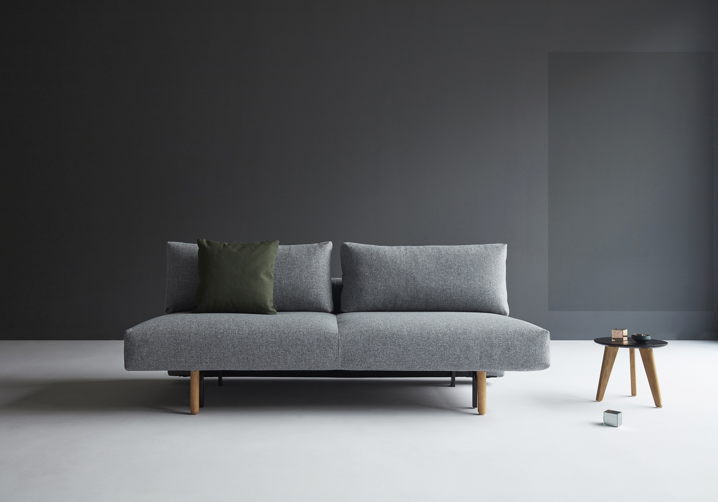 9 of the best minimalist sofa beds for small spaces