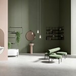 New discoveries and product launches from Maison et Objet 2019