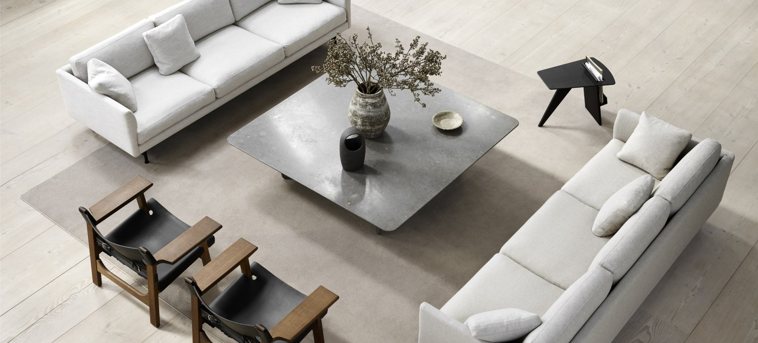 On My Radar New Minimalist Furniture Launches For February Cate