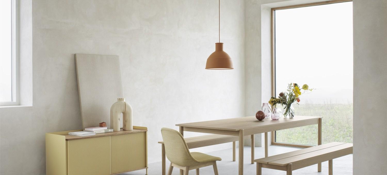 My Favourite Minimalist Furniture Launches At Milan Design Week 2019
