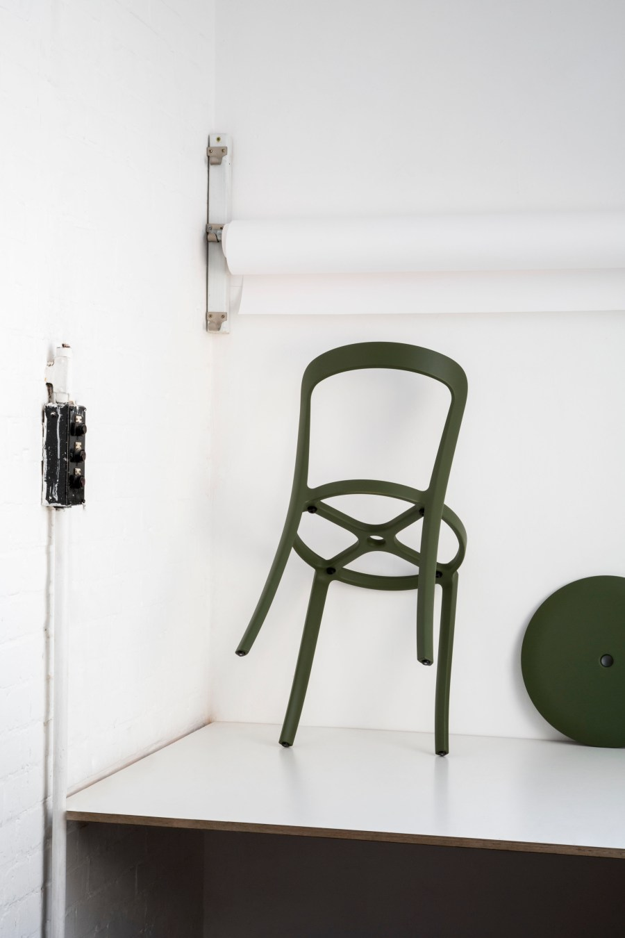 On & On Chair by Barber & Osgerby for Emeco (9)