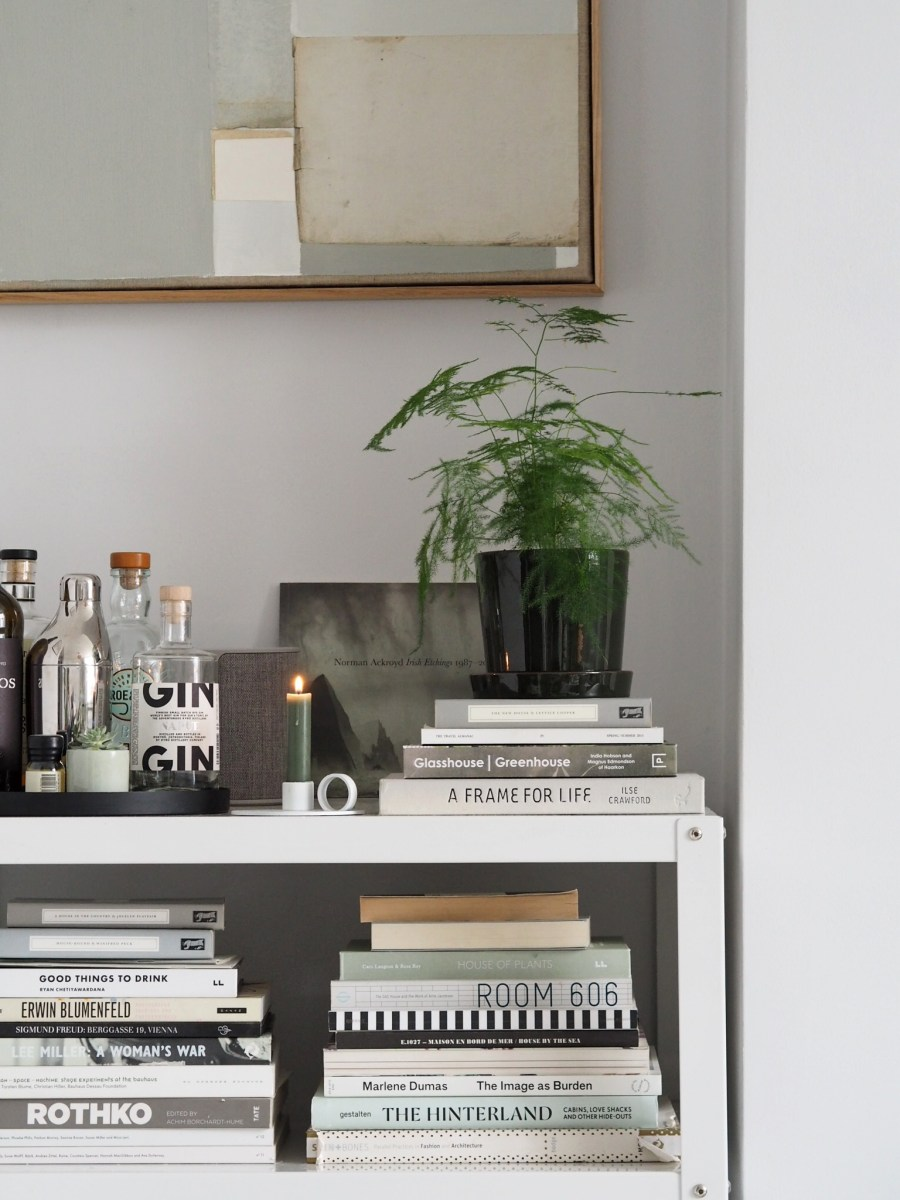 The introvert's home: 7 signs you're an introverted interior decorator