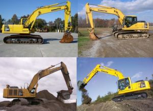 KOMATSU PC300-5, PC300LC-5, PC300LC-5K, PC300-5 MIGHTY, PC300LC-5 MIGHTY, PC300HD-5, PC400-5, PC400LC-5, PC400-5 MIGHTY, PC400LC-5 MIGHTY, PC400HD-5 HYDRAULIC EXCAVATOR SERVICE REPAIR MANUAL + OPERATION & MAINTENANCE MANUAL DOWNLOAD