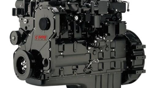 komatsu cummins n 855 series diesel engine service repair. Black Bedroom Furniture Sets. Home Design Ideas