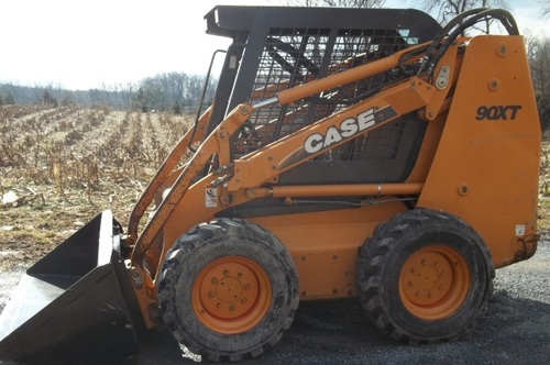 Case 85xt 90xt 95xt Skid Steer Schematic Service Repair Manual?resize=500%2C288 case 85xt 90xt 95xt skid steer workshop service manual \u2022 crawler case 90xt wiring diagram at bayanpartner.co