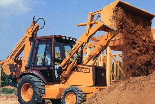 Kubota Tractor Wiring Diagrams Pdf On Kubota Download Wirning Diagrams – Kubota 7800 Wiring Diagram Pdf