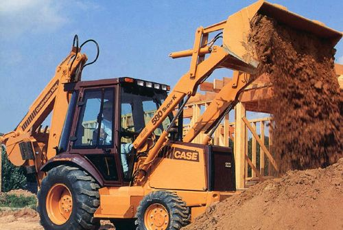 Case 580 Super K 580sk Turbo Loader Backhoe Operators Pdf Manual Download?resize=300%2C201 case 580 super k 580sk turbo loader backhoe operators pdf manual case 580 super k wiring diagram at panicattacktreatment.co
