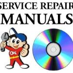 Case Ih 1896 2090 2094 2096 Series Tractor Factory Repair Service Manual