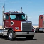 Freightliner Coronado Trucks Workshop Service Repair Manual