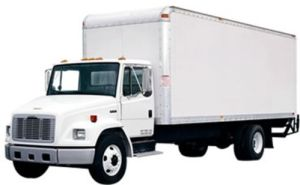Freightliner Trucks Business Class FL50, FL60, FL70, FL80, MB70, MB80 Workshop Service Repair Manual