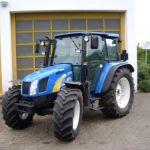 New Holland Tl80 Tl90 Tl100 Tractor Operators Pdf Manual