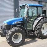 New Holland Tn55s Specs Tractor Master Parts Pdf Manual