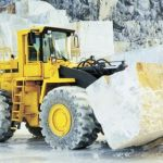 Volvo Bm L330c Wheel Loader Service Pdf Repair Manual