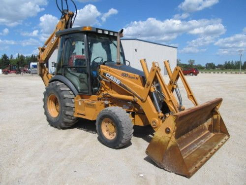 Case 590 Super M Series 2 Backhoe Parts Catalog Manual?resize\\\\\\\\\\\\\\\\\\\\\\\\\\\\\\\\\\\\\\\\\\\\\\\\\\\\\\\\\\\\\\\=300%2C225 super m wiring diagram wiring diagram shrutiradio case 580 super m wiring schematic at suagrazia.org