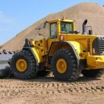Volvo L220e Wheel Loader Workshop Service Repair Pdf Manual