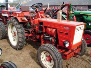 Belarus MTZ T25, T25A2,T25A3 Operator and Parts Manual