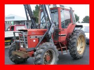 case 856xl 856 xl international diesel tractor parts. Black Bedroom Furniture Sets. Home Design Ideas