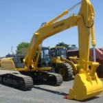 Sumitomo Sh290 Crawler Excavator Service Workshop Repair Manual