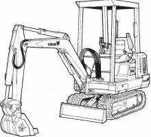 Kubota L2350 L2650 L2959 L3450 L3650 Workshop Service Pdf