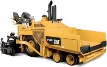 Caterpillar AP-1000D, AP-1055D, AP-655C, BG-2255C, BG-2455D Service Repair Manual