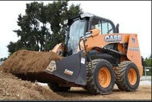 Case SR130 SR150 SR175 SV185 SR200 SR220 Skid Steer Loader Service Repair manual