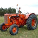 JI Case 400B 410B 411B Tractor Service Repair Manual Download PDF