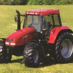 CASE CS100 CS110 CS120 CS130 CS150 Tractors Service Repair Manual