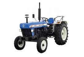 Ford New Holland 3600 Tractor Factory Service Repair Manual and Operators Manual