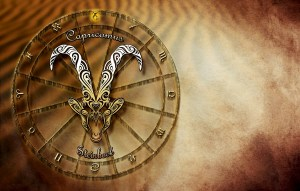 Horoscope Annuel CAPRICORNE